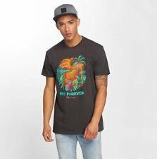 NEFF Uomini Maglieria / T-shirt Bye Forever