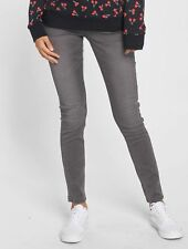 Only Donne Jeans / Jeans slim fit onsUltimate Soft