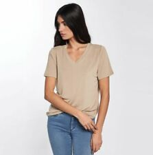 Only Donne Maglieria / T-shirt onlVenus Modal