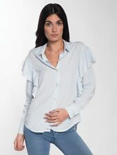 Only Donne Maglieria / Camicia/Blusa onlBetty Oversized