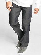 Dickies Uomini Jeans / Jeans straight fit Jeans Work