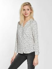 Only Donne Maglieria / Camicia/Blusa onlFirst
