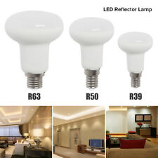 IT R39 R50 R63 LED Reflector Lamp Replacement Bulb Spot Light Warm & Cool