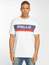 Pelle Pelle Uomini Maglieria / T-shirt All The Way Up