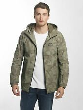 Timberland Uomini Giacche / Giacca Mezza Stagione Lightweight Hooded Shell