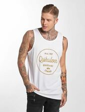 Quiksilver Uomini Maglieria / Tank Tops Morning Slide