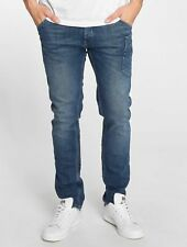 Petrol Industries Uomini Jeans / Jeans straight fit Mechanic