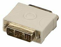 Lindy 32102 EDID/DDC Emulator Adapter for DVI Displays EDID-Leser DVI ~D~