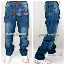 VERO Peviani 888 Jeans,Time Is Money G bar,Star Rock COMBATTIMENTO dritto jeans
