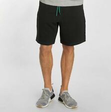 adidas originals Uomini Pantaloni / Shorts Equipment 18