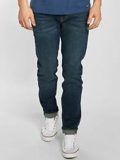 Petrol Industries Uomini Jeans / Jeans straight fit Thruxton