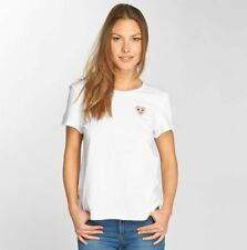 Only Donne Maglieria / T-shirt onlCos