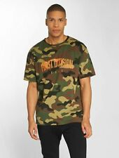 Cayler & Sons Uomini Maglieria / T-shirt CSBL Patched Oversized