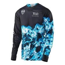 Troy Lee Designs SE GRAVITY Maglia motocross enduro mountainbike MTB MX