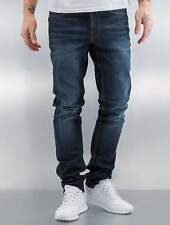 Amsterdenim Uomini Jeans / Jeans straight fit Mar