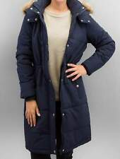 Noisy May Donne Giacche / Cappotto NMCamil