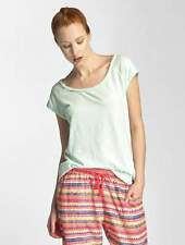 Oxbow Donne Maglieria / T-shirt Tapia