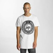 HYPE Uomini Maglieria / T-shirt Reef Dished