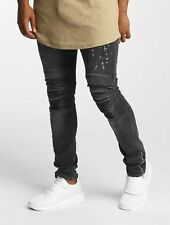 Cavallo de Ferro Uomini Jeans / Antifit Jared