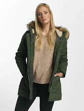 Vintage Industries Donne Giacche / Giacca invernale Hailey