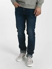 Kaporal Uomini Jeans / Jeans straight fit Ken