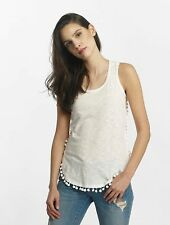 Kaporal Donne Maglieria / Tank Tops LANA