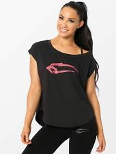 Smilodox Donne Maglieria / T-shirt Loose