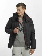 Superdry Uomini Giacche / Giacca invernale Technical Pop
