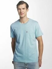 Levi's® Uomini Maglieria / T-shirt Set In Sunset