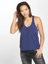 Element Donne Maglieria / Tank Tops Senses