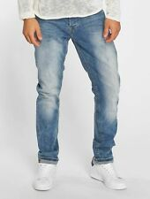 Only & Sons Uomini Jeans / Jeans straight fit onsLoom DCC 8529
