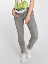 Only Donne Jeans / Jeans slim fit onlRoyal Deluxe