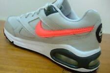 ORIGINAL NIÑA NIKE AIR MAX IVO PS deporte Running Zapatillas casual Talla 10-2.5