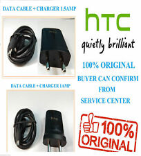 100% Original HTC Charger Data Cable Charging Cable For Desire 816 820 826 626 G