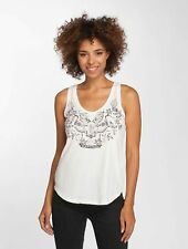 Kaporal Donne Maglieria / Tank Tops Knitted