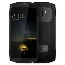 Blackview bv9000 (Pro) 5.7'' 4180mah 4G Intelligent Portable Android 4G/6G+