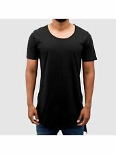 VSCT Clubwear Uomini Maglieria / Tall Tees Roundneck Basic Long