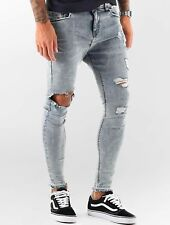 VSCT Clubwear Uomini Jeans / Jeans straight fit Chase