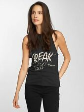 Nikita Donne Maglieria / Tank Tops Freak Out