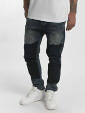 Yakuza Uomini Jeans / Jeans straight fit  Straight Fit Jeans
