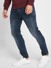 Mavi Jeans Uomini Jeans / Jeans straight fit Yves