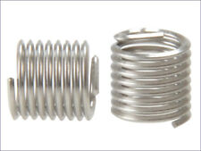 Recoil - Insert UNC - Corrosion Resistant Stainless Steel