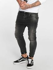 VSCT Clubwear Uomini Jeans / Jeans straight fit Chase Heritage