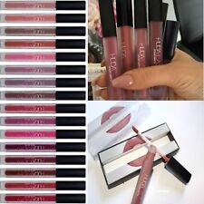 Genuine Huda Beauty Liquid Lip Matte Lipstick Lip gloss UK Seller - 6 Shades UK