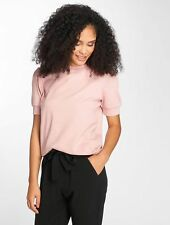 Pieces Donne Maglieria / Tops pcGaby