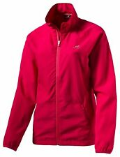 Pro Touch Madeleine III Mujer Chaqueta Impermeable Para Correr funcional