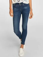 G-Star Donne Jeans / Jeans slim fit Lynn Mid Maure Rp Superstretch