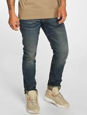G-Star Uomini Jeans / Jeans straight fit 3301