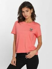 Only Donne Maglieria / T-shirt onlJanis