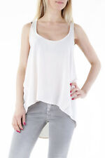 72952top donna sexy woman sexy woman donna top made in italy: senza maniche…